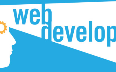 Job Skills for Web Developers